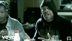 Video: Method Man, Ghostface Killah, RZA - Pearl Harbor ft. Sean Price